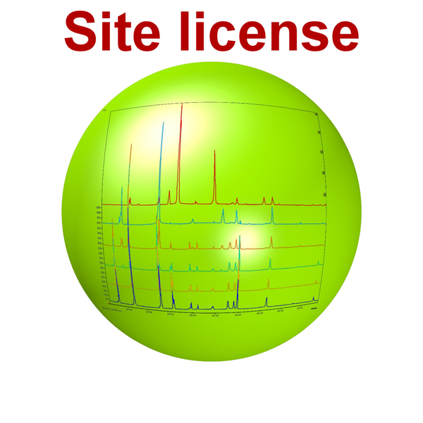 Match! site license
