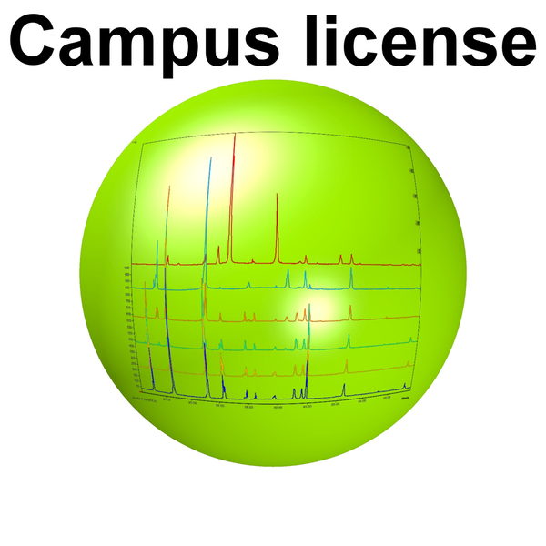 Match! campus license