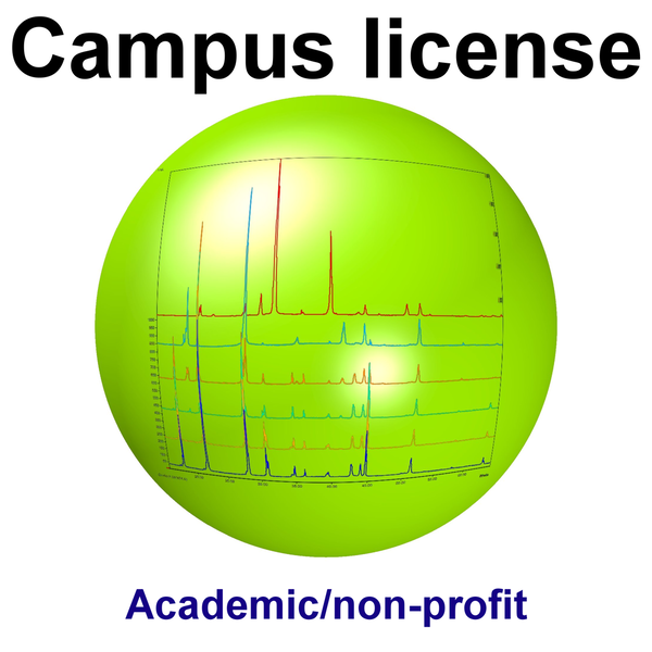 Match! campus license academic / non-profit